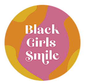 Black Girls Smile, Inc.