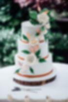 VIVIAN MAY CAKES