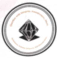 THE DIAMONDS PROGRAM