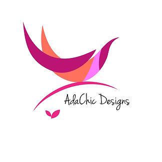 AdaChic
