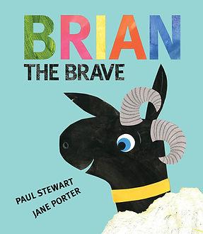 Brian the Brave.jpg