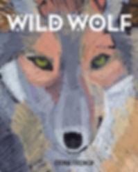 Wild Wolf Cover.jpg