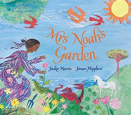 Mrs Noah Garden Cover.jpg