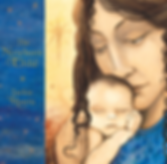 Newborn Child.png