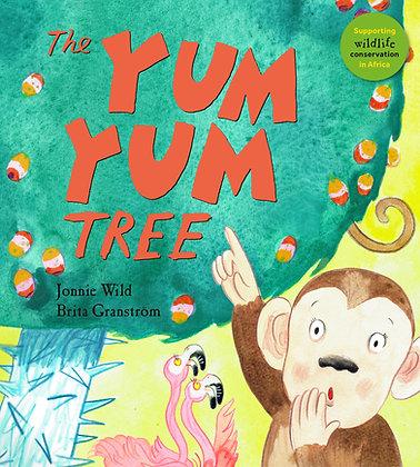 The Yum Yum Tree