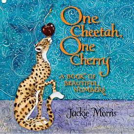 One Cheetah, One Cherry.png