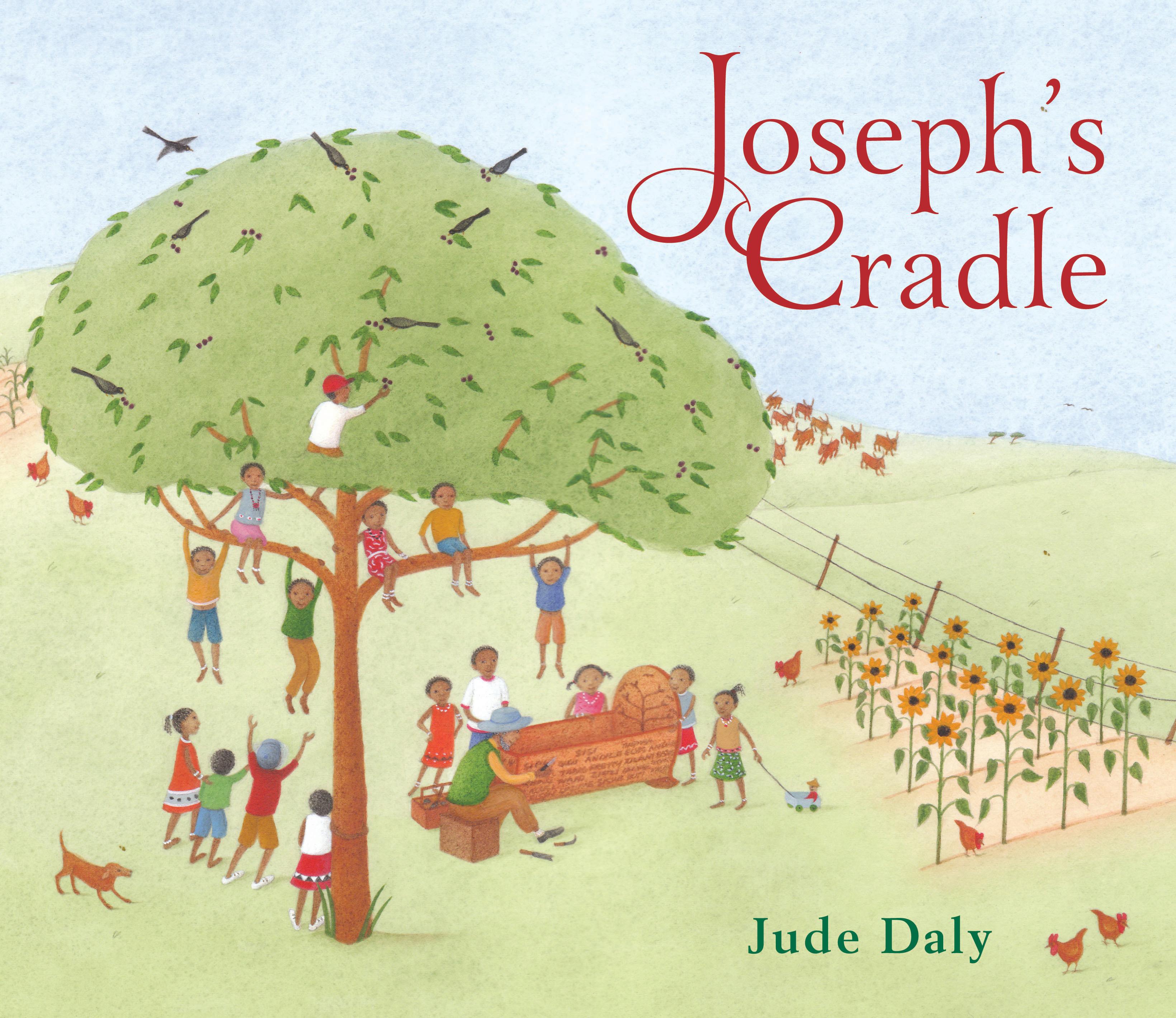 Joseph's Cradle