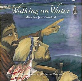 Walking on Water.png