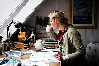 Brita Granström