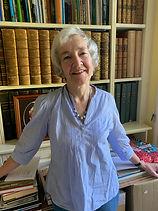 Jane Newberry