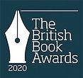 BBA 2020 awards logo.jpg