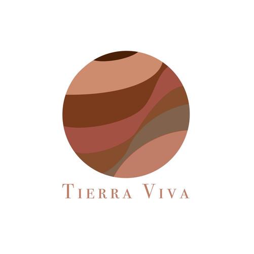 Tierra Viva Logo