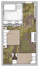 jurassicgroundplan.jpg