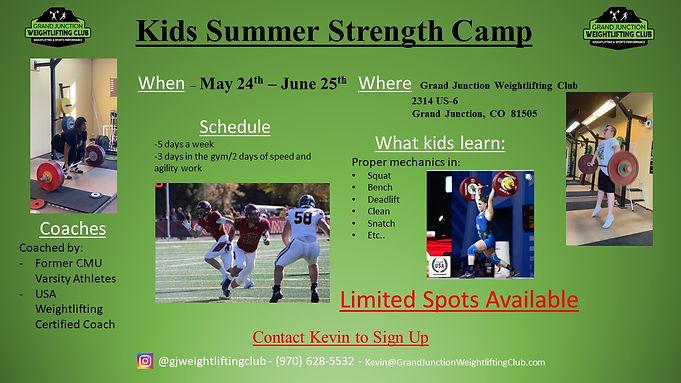 Summer Strength Flyer.jpg