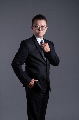 楊宇聖總經理.jpg