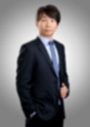 邱靖棠律師.jpg
