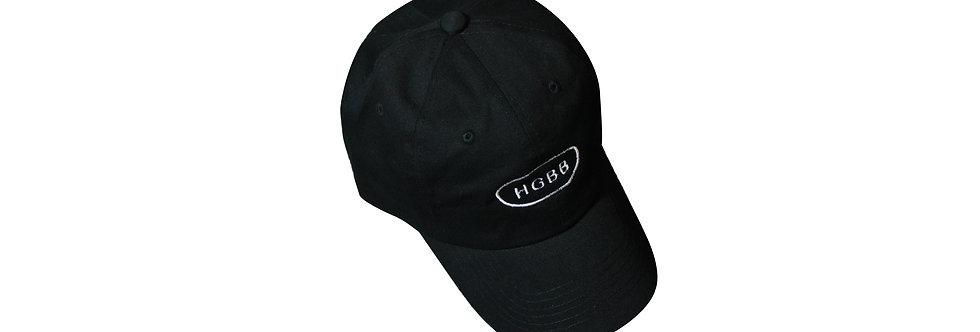 HGBB LOGO CAP
