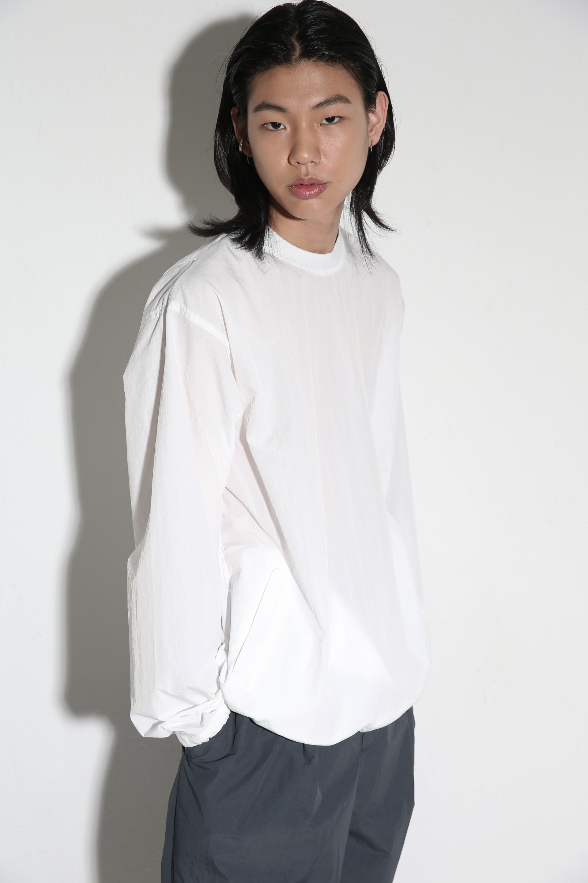 Look 7 - SS21