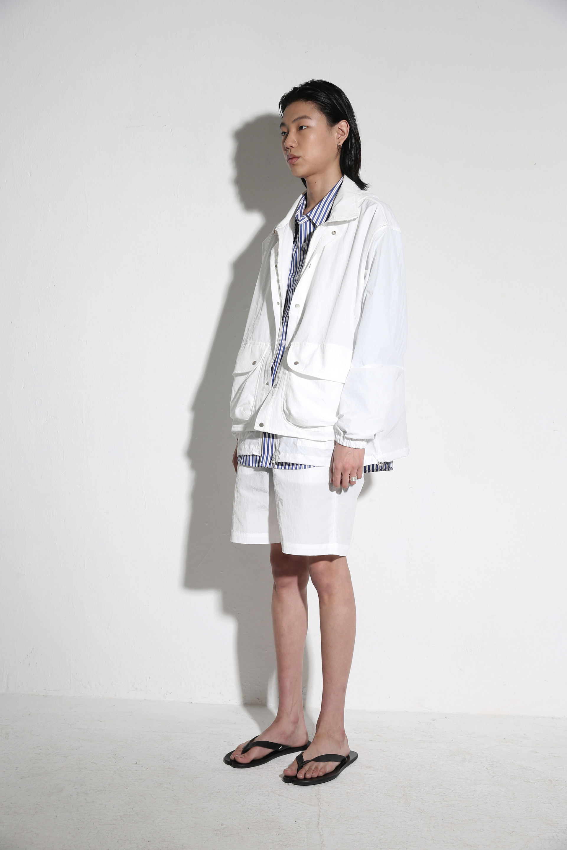 Look 28 - SS21