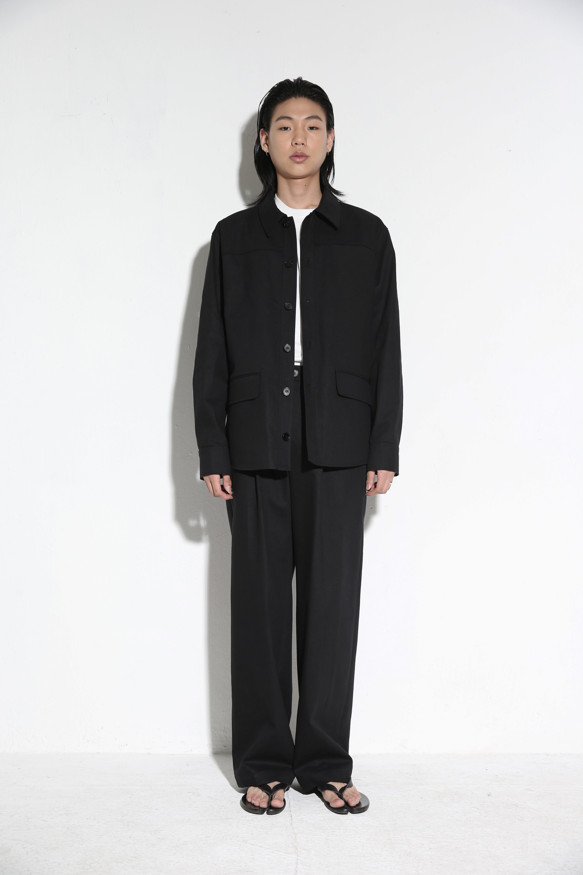 Look 6 - SS21