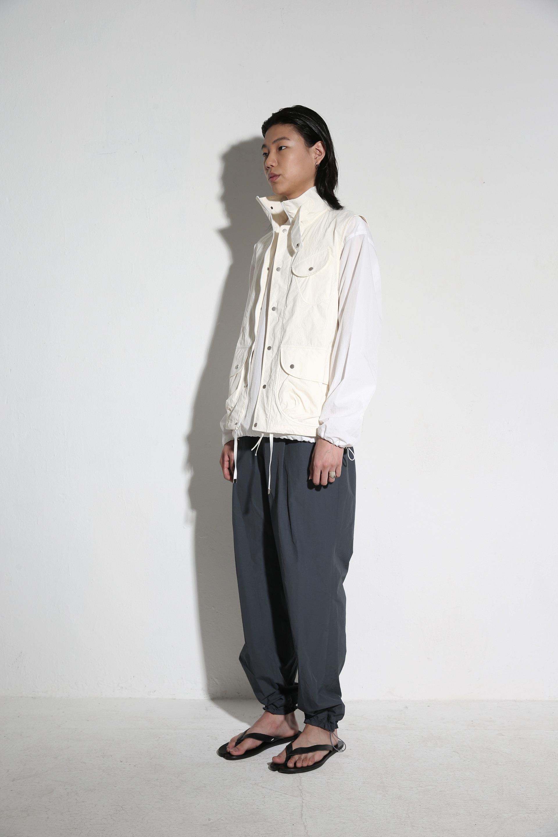 Look 8 - SS21