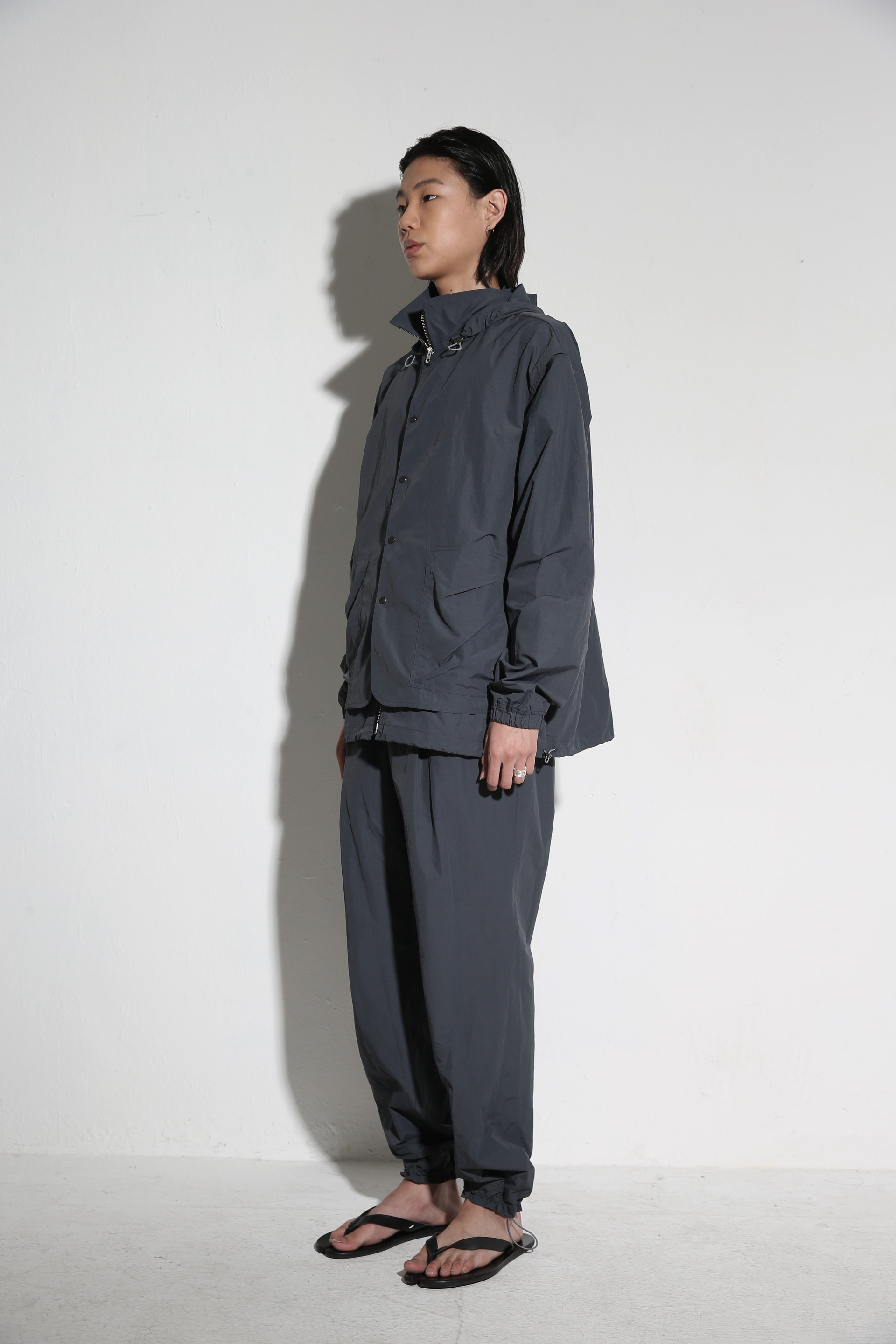 Look 9 - SS21