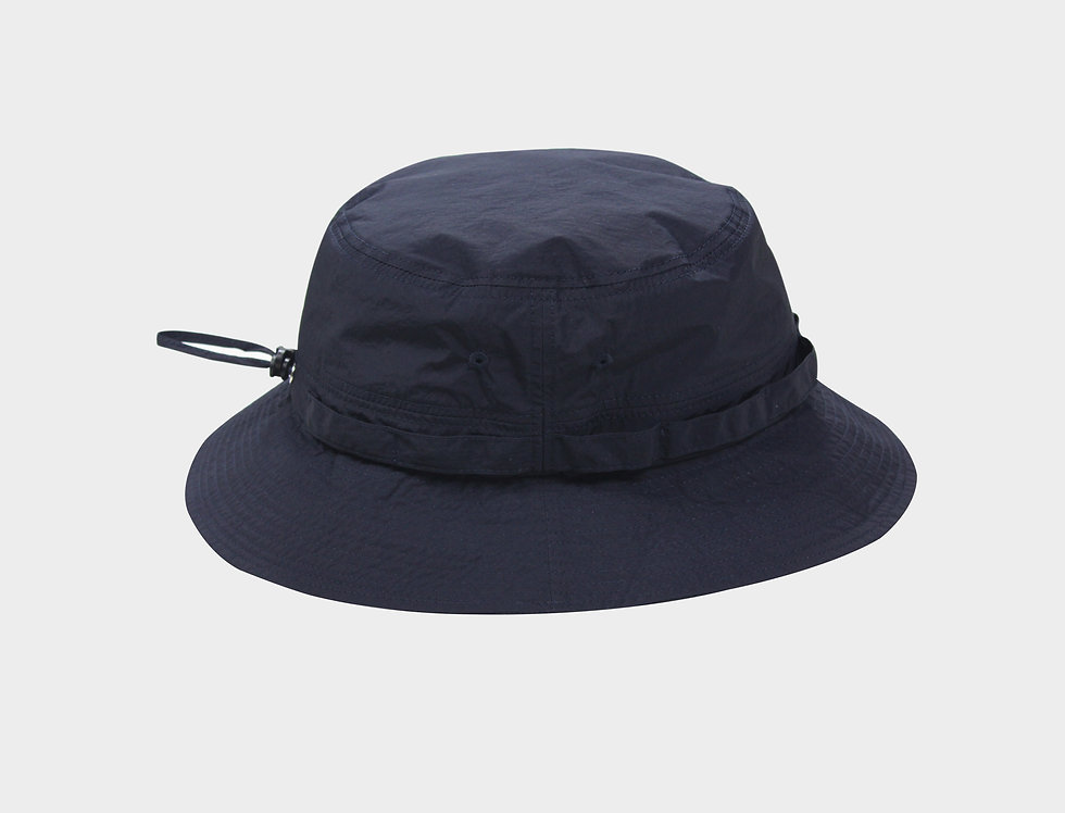 Balter Hat Navy Blue