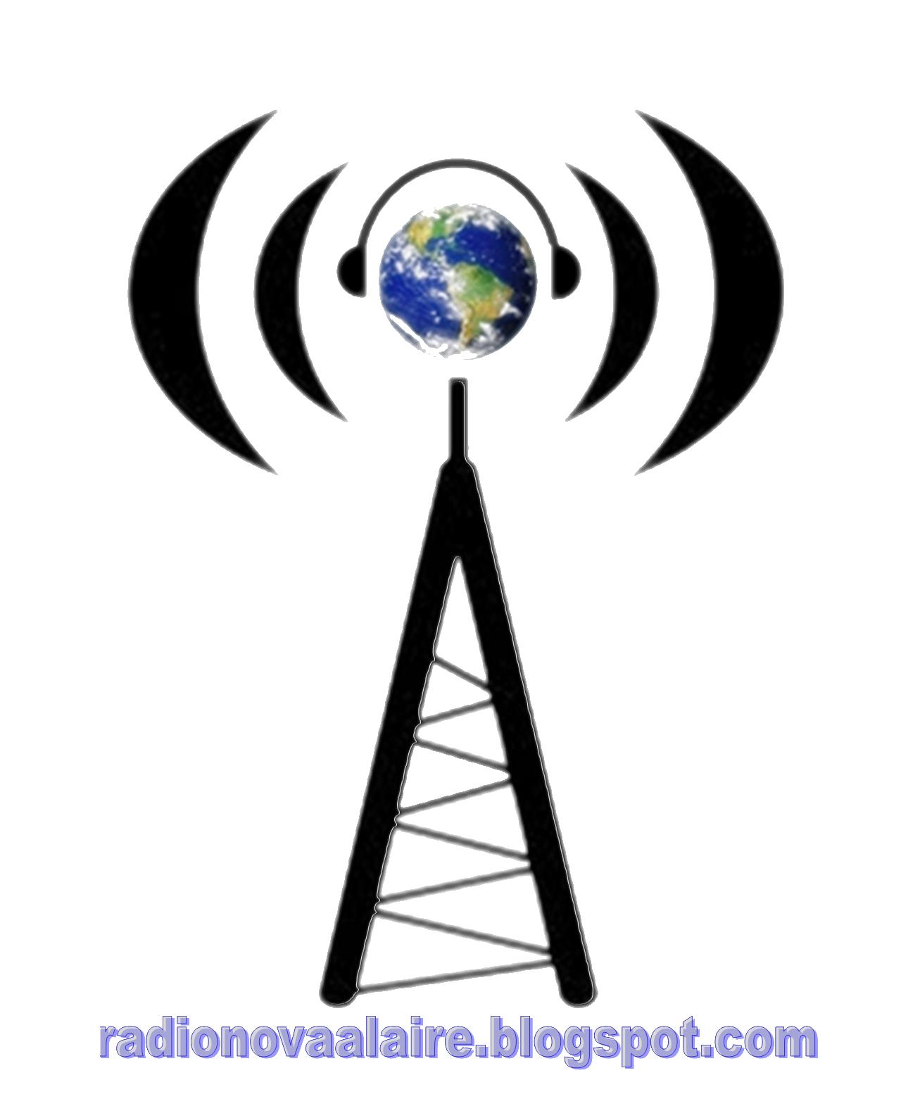 radionova transparente.png