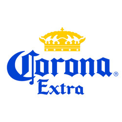 Foro corona.jpg