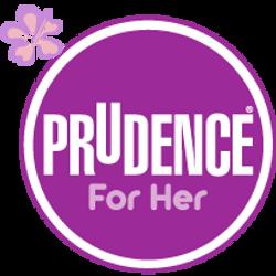 LogoPrudenceForHer-transparencia.png