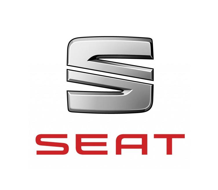 seat-cars-logo-emblem.jpg
