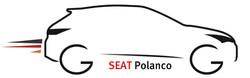 logo-SEAT POLANCOcurvas.jpg