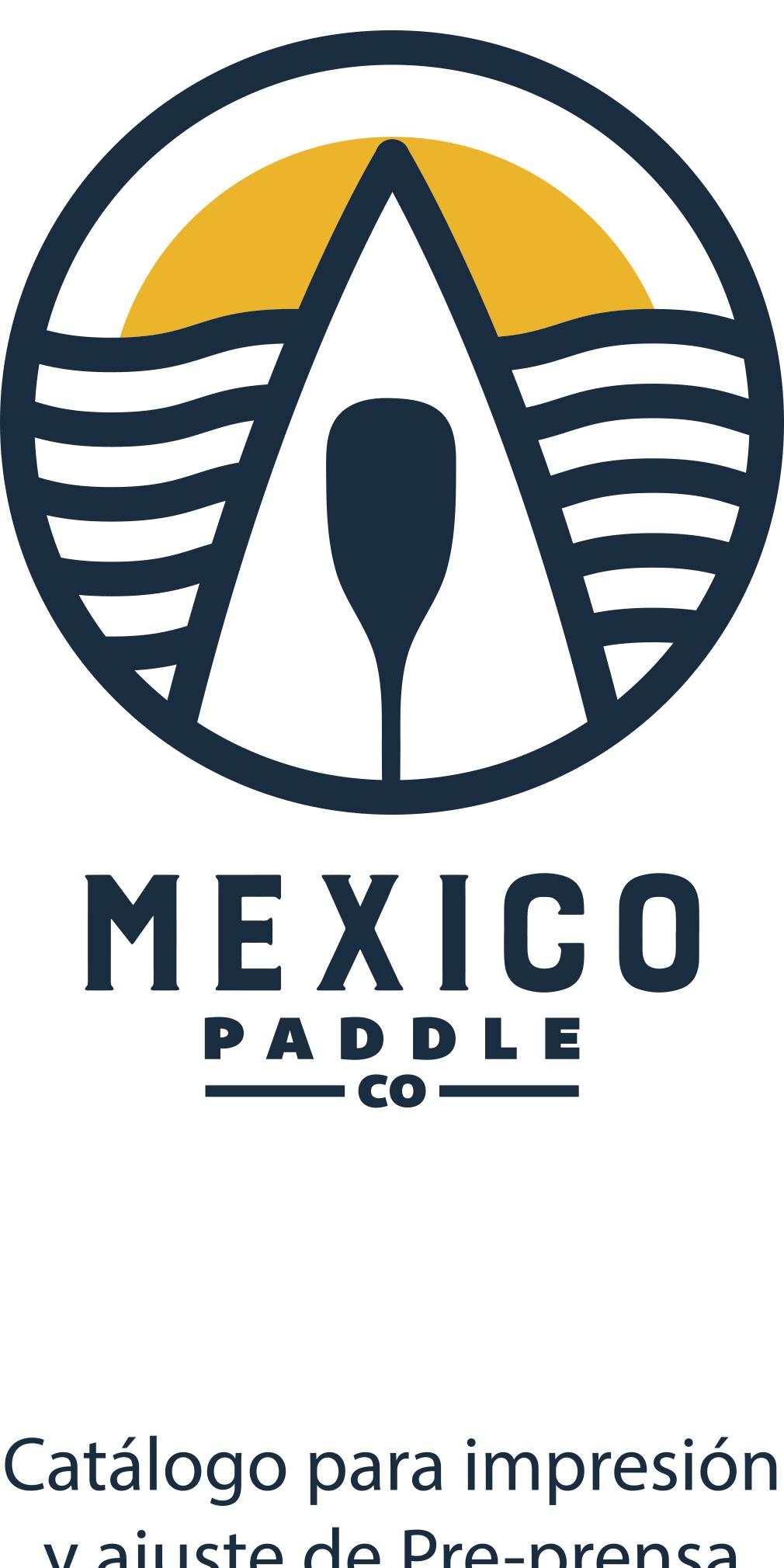 Mexico_Paddle_Ajustes_para_impresión-1.j