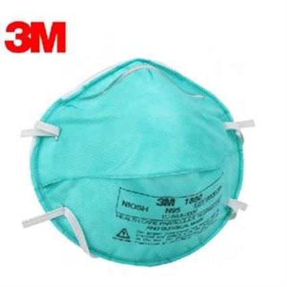 3M 1860 Mask (R)