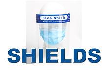 Shields Icon.jpg