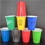 16 oz Party Cup (R)