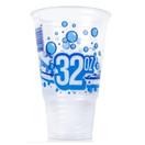32 oz PP Plastic Cup