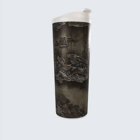 16 OneTumbler Realtree Excape.png