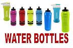 Watter Bottles Icon.jpg
