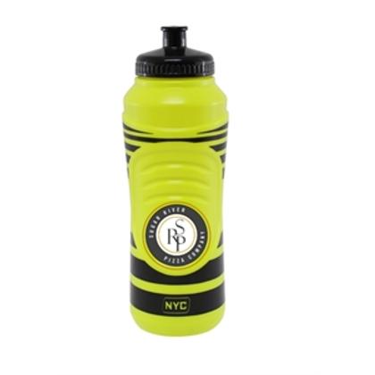 21 oz Sports Bottle (R)