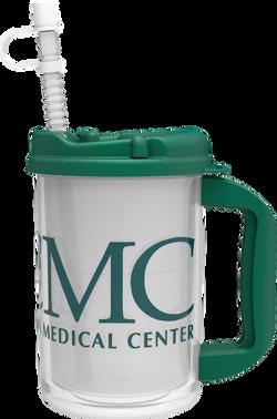 20 oz Thermo Mug (TM-20)