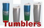 Tumblers Icon.jpg