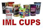 IML Cups Icon.jpg