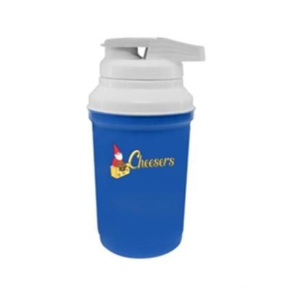 1/4 Gallon Water Jug (R)