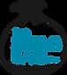The Swag Bag Logo.png