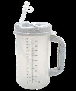 32 oz Thermo Mug