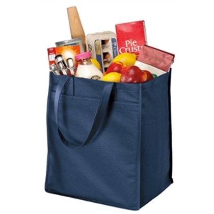 Polypropolene Grocery Tote