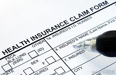 PBS - Offers many Insurance Products