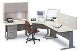 PBS - Office Desks