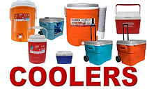 Coolers Icon.jpg
